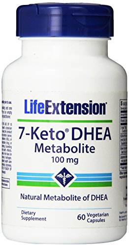 7 Keto Diet Side Effects That You Should Know About