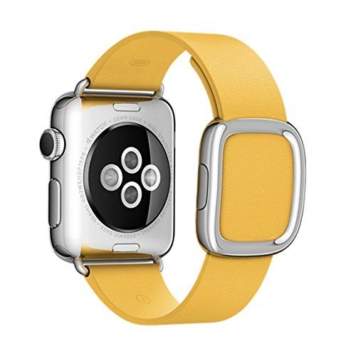 apple-38mm-modern-buckle-watch-strap-marigold-for-watch-38-mm-watch-edition-38-mm-watch-herm