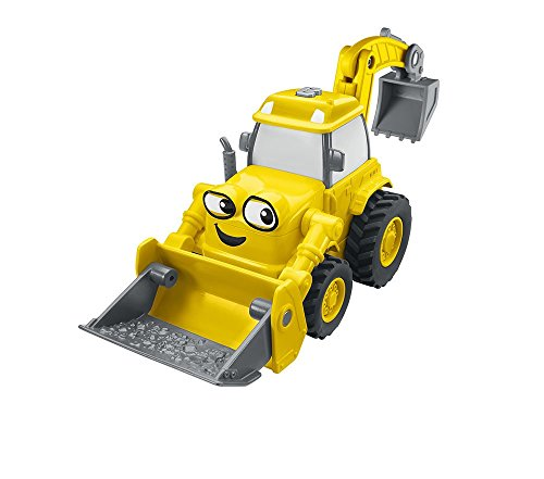 bob-the-builder-talking-scoop
