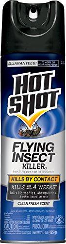 hot-shot-flying-insect-killer3-aerosol-hg-96310-15-oz