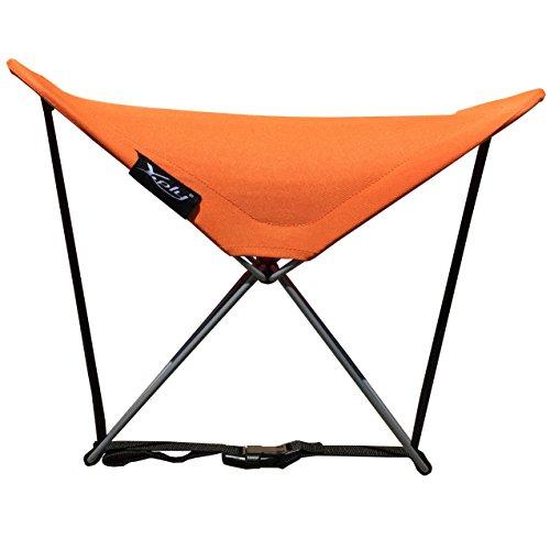 y-ply-yor-15o-meuble-polyvalent-transformer-en-dossier-appuie-tete-oreiller-pour-plage-pique-nique-a