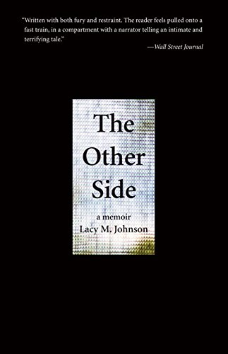 The Other Side: A Memoir (The Other Side compare prices)