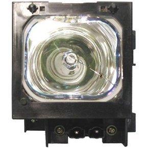 SONY Lamp for KF 50XBR800:KP 50XBR800:KF 42SX200U:KF 50SX100:KF 50SX200U:KF 60DX100:KF 60XBR800 Projectors