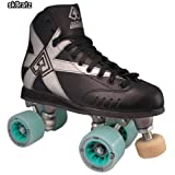 NEW Antik Spyder Quad Skates - Roller Derby Skate by Antiks