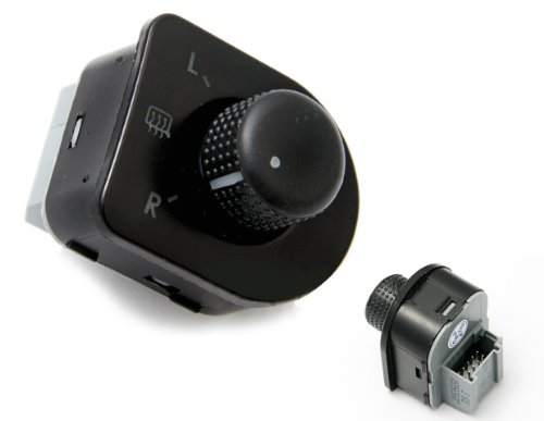 side-mirror-switch-control-knob-with-heat-for-volkswagen-golf-jetta-bora-passat-b5-gti-r32-new-beetl
