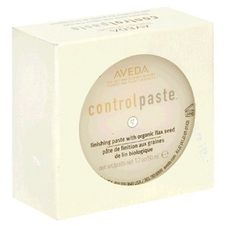 aveda-styling-control-paste-50ml