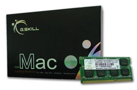 G.Skill FA 1600C11S 4GSQ
