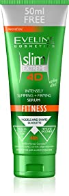 SLIM EXTREME 4D SLIMMING AND FIRMING…