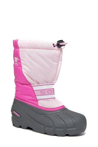 Sorel Ny1799 Kid's Cub Snow Boot