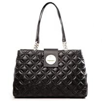 Hot Sale Kate Spade New York Astor Court Elena (Black)