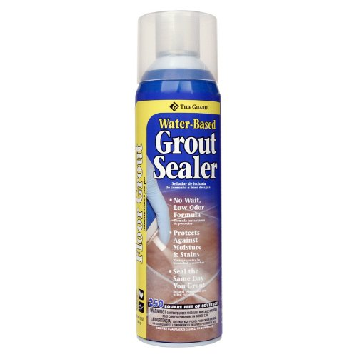 tile-guard-15-oz-stone-and-grout-sealer