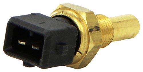 FAE 33145 Sensor, Öltemperatur