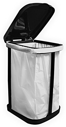 Thetford 36773  Stormate Garbage Bag Holder (Collapsible Trash Can For Camping compare prices)