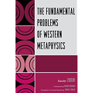 Western Metaphysics | RM.