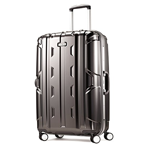 samsonite-cruisair-dlx-hardside-spinner-26-anthracite-one-size