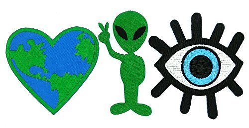 peace003-eye-eyeball-tattoo-iron-on-patch-love-earth-heart-patches-and-alien-cartoon-logo-iron-on-pa