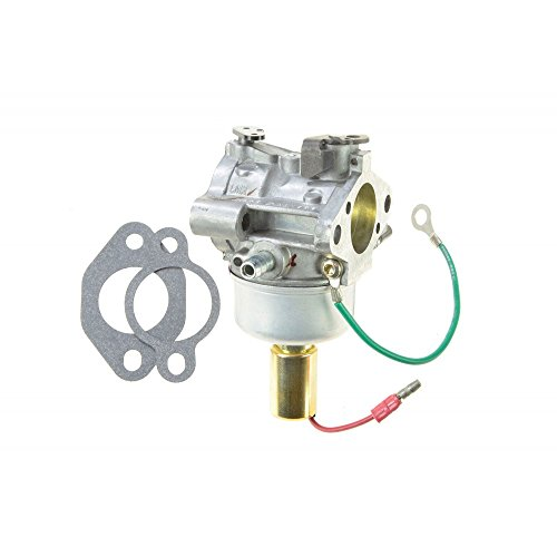 Kohler 20 853 33-S KIT, CARBURETOR picture