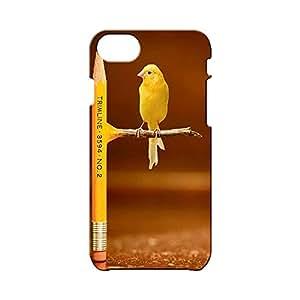 G-STAR Designer Printed Back case cover for Apple Iphone 7 - G5907