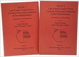 essays on lit thesis
