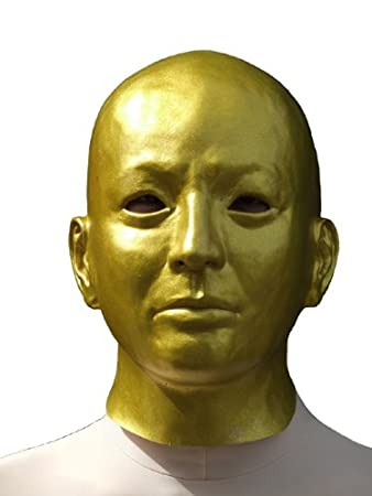 【慰安婦合意】 少女像のコスプレしたデモ隊、日本の外務省前に登場(写真)[01/07] [無断転載禁止]©2ch.net YouTube動画>4本 ->画像>84枚