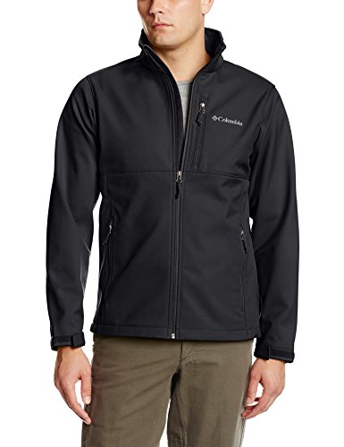 columbia-mens-ascender-softshell-jacket-black-x-large
