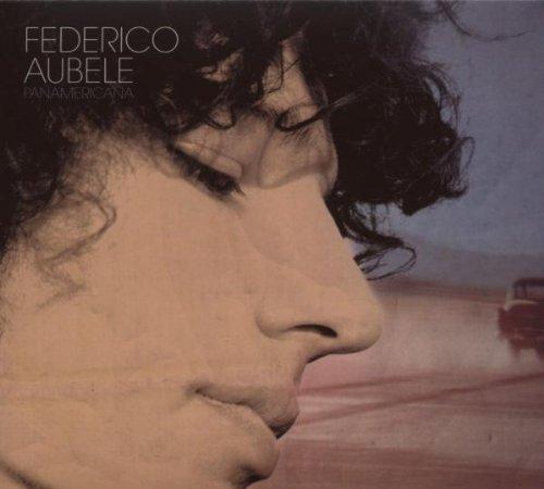 Federico Aubele - Panamericana (Dig) - Zortam Music