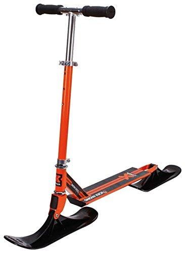 Stiga-snow-traneau-kick-cross-trottinette-des-neiges-orange-75-1118-73