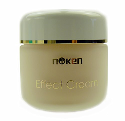 エフェクトクリームEffect Cream