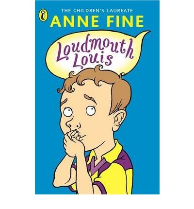 loudmouth-louis-by-author-anne-fine-illustrated-by-kate-aldous-september-2000