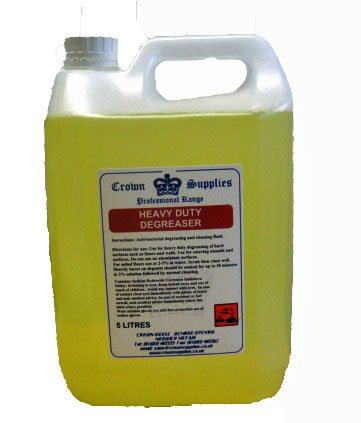 professional-heavy-duty-degreaser-concentrate-5-litres