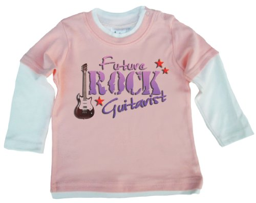 Skater Baby Clothes