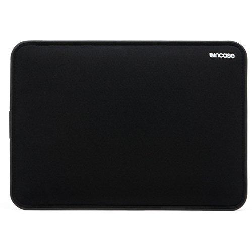 incase-cl60657-custodia-icon-per-macbookpro-retina-13-nero