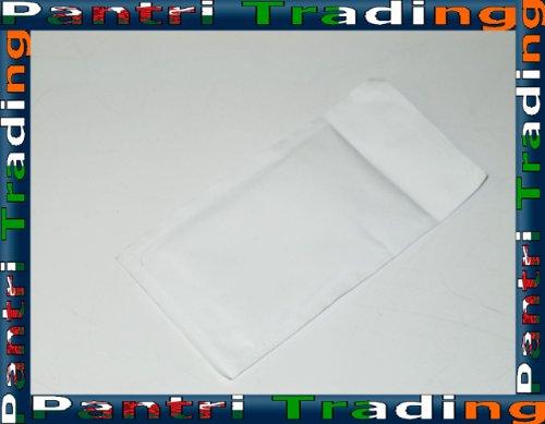 BMW Body Trim Decal Cleaning Cloth Wipe Rag 0412116