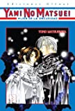 Yami No Matsuei 8: Hijos De La Oscuridad (Spanish Edition) (8484495116) by Matsushita, Yoko