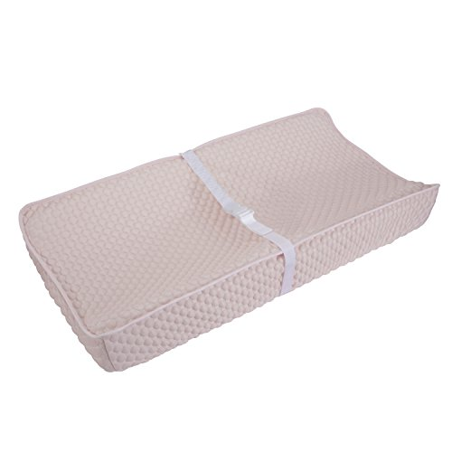 serta-perfect-sleeper-changing-pad-cover-pink