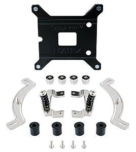 NM-i115x Kit