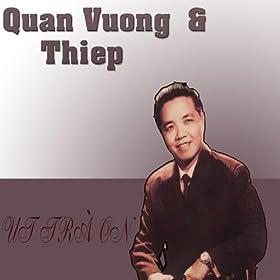 Tuong Cai Luong Truoc 1975