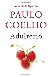 Adulterio: (Adultery--Spanish-language Edition) (Vintage Espanol) (Spanish Edition)