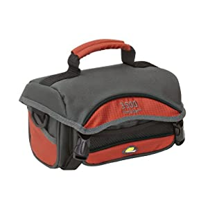 Plano Molding Company 3500 SoftSider Tackle Bag by Plano Molding Company