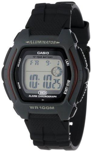 casio s hdd600 1av 10 year battery sport