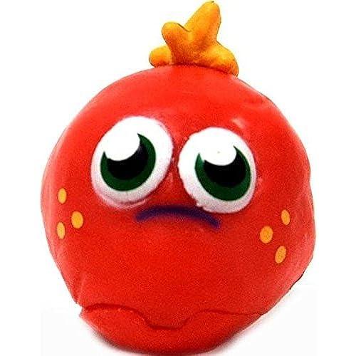 Moshi Monsters Moshlings 1.5 Inch Series 2 Mini Figure Splodge 장난감 [병행수입품]
