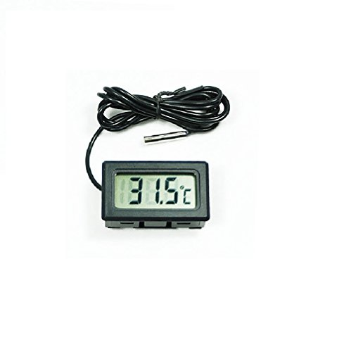 1-pc-LCD-Digital-thermomtre-pour-la-temprature-du-conglateur-50-110-degrs-rfrigrateur-frigo-Fish-Tank-thermomtre
