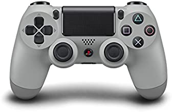DualShock 4 Wireless Controller 20th Anniversary Edition
