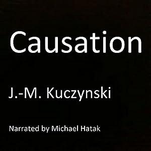Causation Audiobook