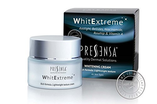 whitextreme-facial-lightening-cream-daily-skin-bleaching-cream-reduces-dark-spots-and-age-spots