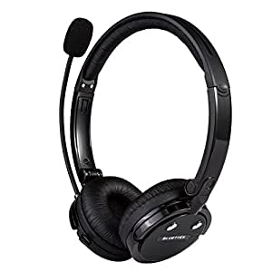 Headphones with microphone not wireless - headphones with microphone amazon