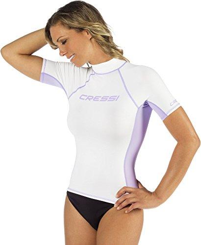 cressi-rashguard-femme-haute-de-combinaison-en-tissu-tres-elastique-speciale-manches-courtes-protect