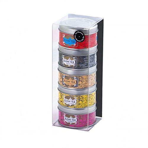 kusmi-tea-paris-premium-luxury-teas-one-moment-assortment-5-x-25gr-tins