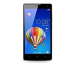 Honor 3C - Smartphone libre Android Dual SIM , pantalla 5.0