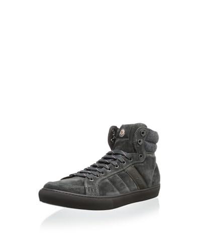 Moncler Men's High-Top Sneaker